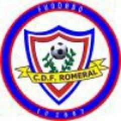 Romeral A
