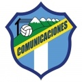 >Comunicaciones