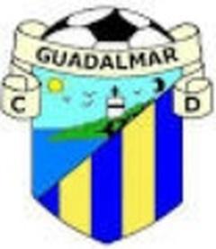 Guadalmar