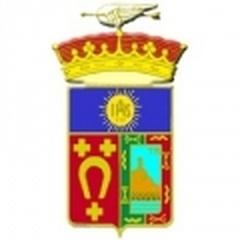 San Estanislao A