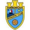 Athletic Fuengirola A