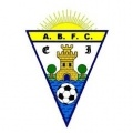 CD Atlético Benamiel CF A