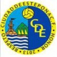 C. Estepona