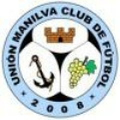 Union Manilva