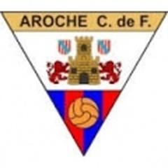 Aroche
