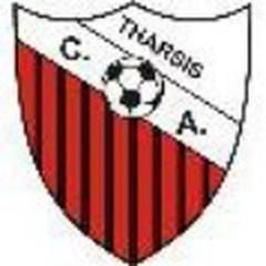 At. Tharsis