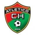 Atl. Chiriquí