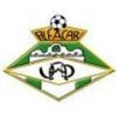 Alfacar B