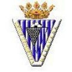 Maracena C