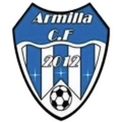 Armilla A