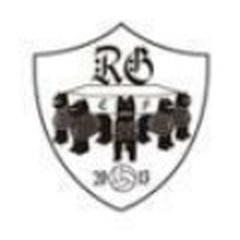 CF Reino de Granada