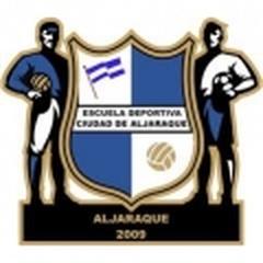C. Aljaraque B