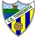 Torremoya B