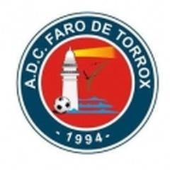 Faro Torrox A