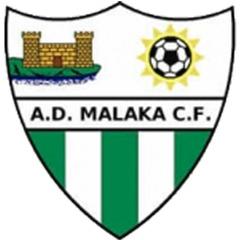 Malaka B