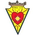 Roma Luz A