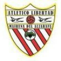 At. Libertad A