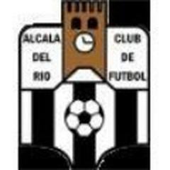 Alcala Rio A