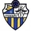 Mosquito B