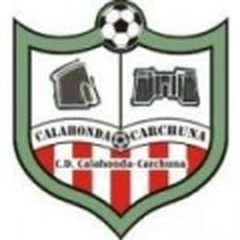 Calahonda B