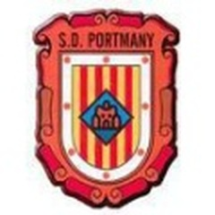 Portmany B