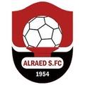 Al Raed