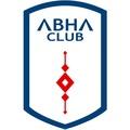 >Abha