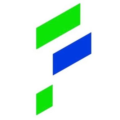 Al Fateh FC