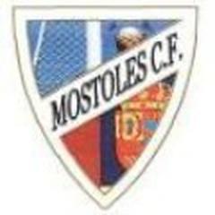 Mostoles A