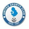 Chirag United SC