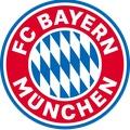 >Bayern München