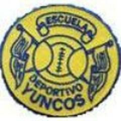 Yuncos A
