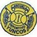 Yuncos B