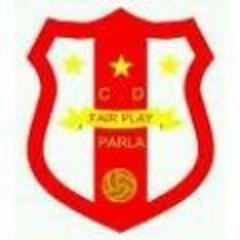 Fairplay Parla B