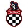 C.D. Baztan