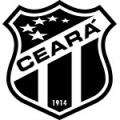 >Ceará