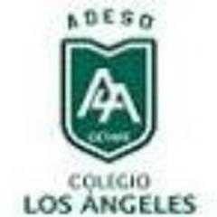 Adeso B