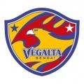 >Vegalta Sendai