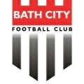 Escudo Bath City