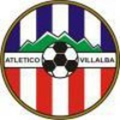 A. Villalba B