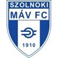 Szolnoki MÁV