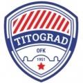 Titograd Podgorica