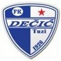 >Decic