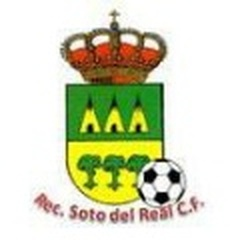 Soto Real A
