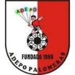 Adepo B
