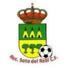 Soto Real B