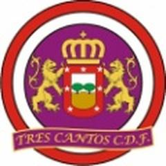 Tres Cantos B