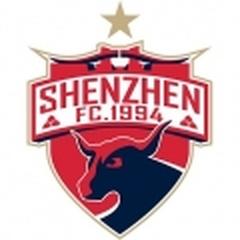 Shenzhen FC