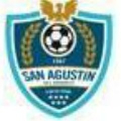 Agustin G. B