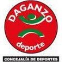 Daganzo B
